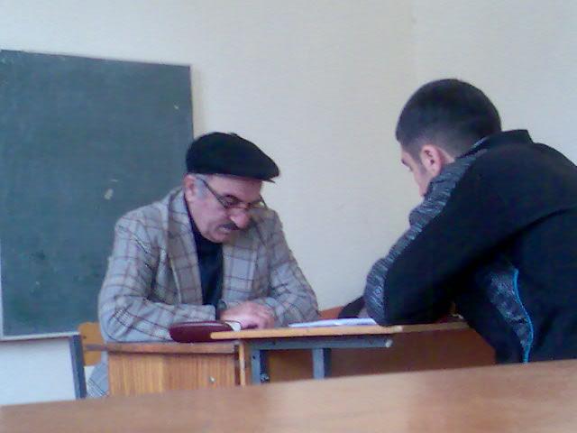 Image result for Ədalət Ziyadxanov