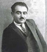 Yusif Vəzir Çəmənzəminlinin Osmanlı dövrü fəaliyyəti
