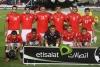 Misirin futbol komandası