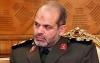 ranın müdafiə naziri general Əhməd Vahidi