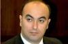 Azərbaycan Prezidenti Administrasiyasının Siyasi təhlil və informasiya təminatı şöbəsinin müdiri Elnur Aslanov