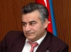 Azərbaycan Yaşıllar Partiyasının sədri Mais Güləliyev